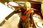 Final Fantasy Type-0 HD - vignette