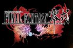 Final Fantasy Type-0 - logo (1)