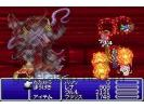 Final fantasy v advance image 2 small