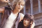 Final Fantasy Versus XIII (1)