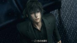Final Fantasy Versus XIII - 2
