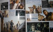 Final Fantasy Versus XIII 3