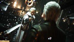 Final Fantasy Versus XIII - 3