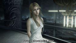 Final Fantasy Versus XIII - 4