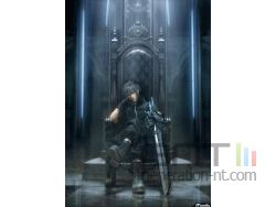 Final fantasy versus xiii small