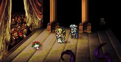 Final Fantasy VI - 1