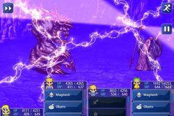 Final Fantasy VI - 2