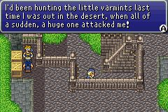 Final fantasy vi advance image 8