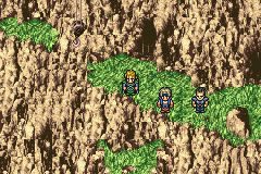 Final fantasy vi advance image 9