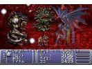 Final fantasy vi advance scan 9 small