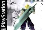 final-fantasy-vii-us