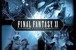 final_fantasy_XI_000001