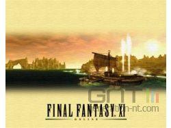 Final fantasy xi image small