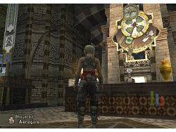Final Fantasy XII - Image 10