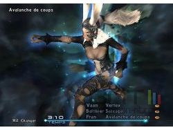 Final Fantasy XII - Image 11