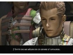 Final Fantasy XII - Image 17
