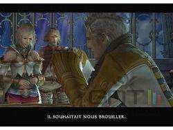 Final Fantasy XII - Image 2