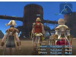 Final Fantasy XII - Image 21