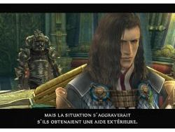 Final Fantasy XII - Image 22
