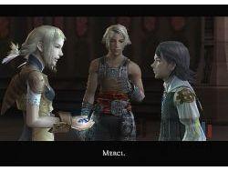 Final Fantasy XII - Image 3