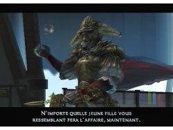 Final Fantasy XII - Image 4