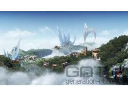 Final fantasy xii image small