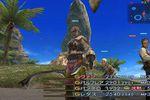 Final Fantasy XII International - 7