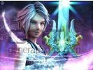 Final fantasy xii revenant wings image 19 small