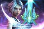 Final Fantasy XII : Revenant Wings - Image 19 (Small)