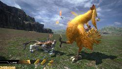 Final Fantasy XIII - 10
