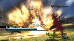 Final Fantasy XIII - 14