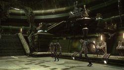 Final Fantasy XIII - 15