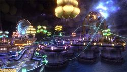 Final Fantasy XIII - 17