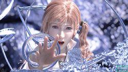 Final Fantasy XIII - 18
