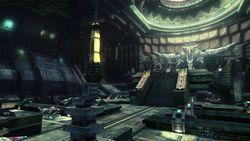 Final Fantasy XIII - 19