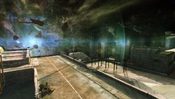 Final Fantasy XIII-2 (10)