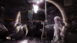 Final Fantasy XIII-2 - 11