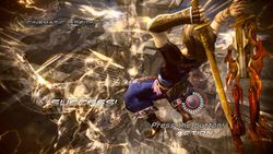 Final Fantasy XIII-2 (12)