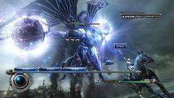 Final Fantasy XIII-2 (13)