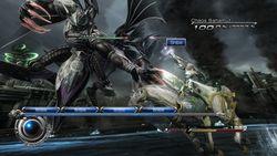 Final Fantasy XIII-2 (14)