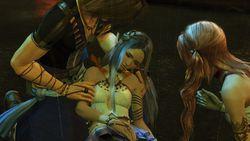 Final Fantasy XIII-2 (16)