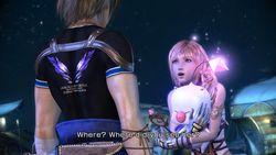 Final Fantasy XIII-2 (17)