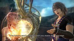 Final Fantasy XIII-2 (19)