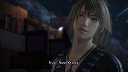 Final Fantasy XIII-2 (1)