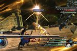 Final Fantasy XIII-2 (20)