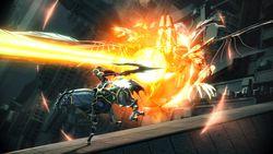 Final Fantasy XIII-2 (22)