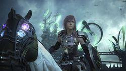 Final Fantasy XIII-2 (23)