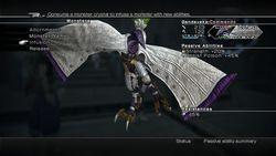 Final fantasy XIII-2 (24)
