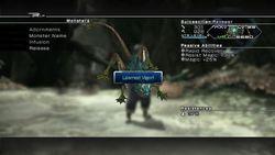 Final fantasy XIII-2 (25)