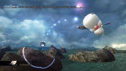 Final Fantasy XIII-2 - 2